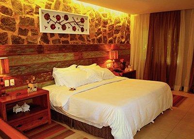 hotelfazenda23