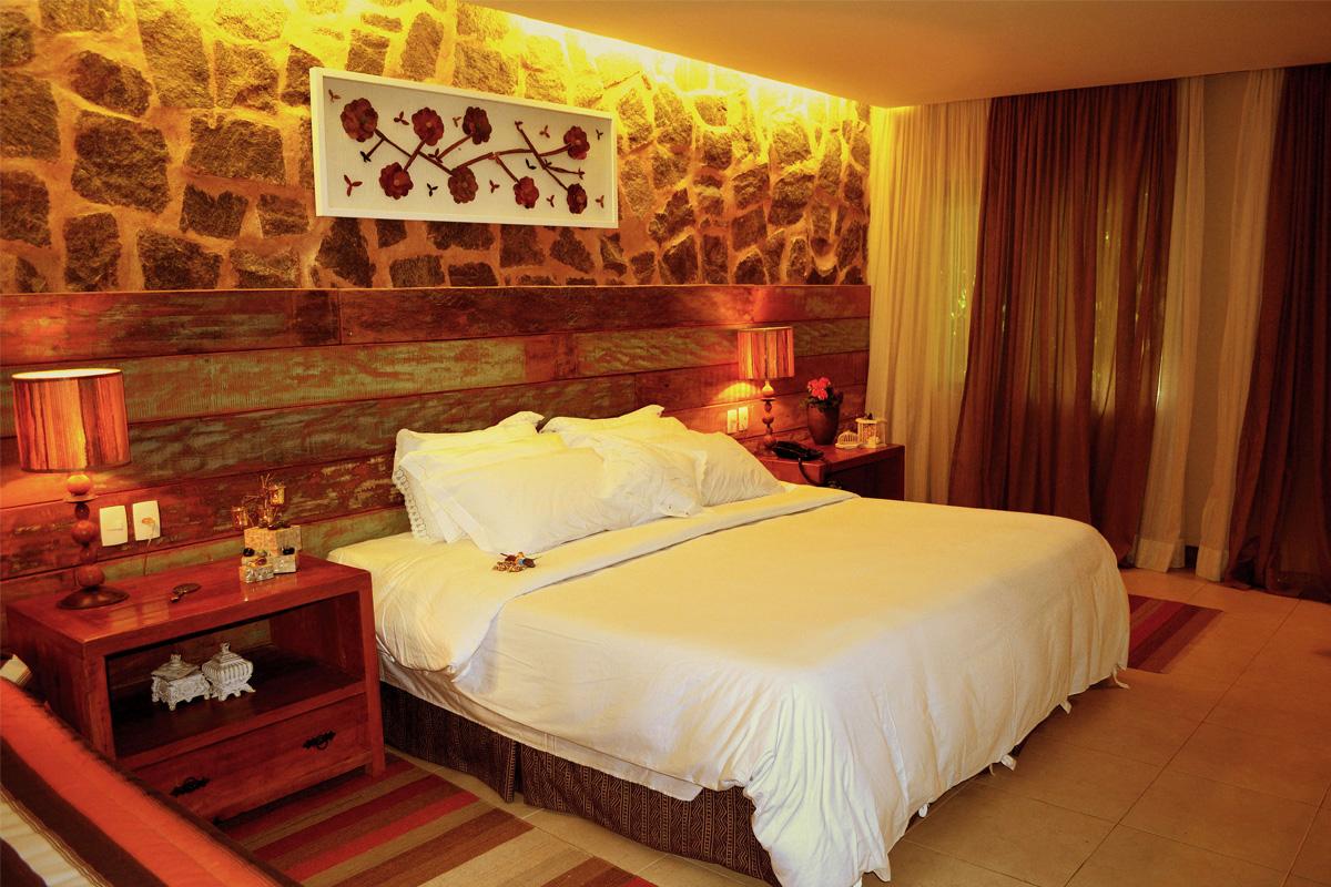 hotelfazendarj16