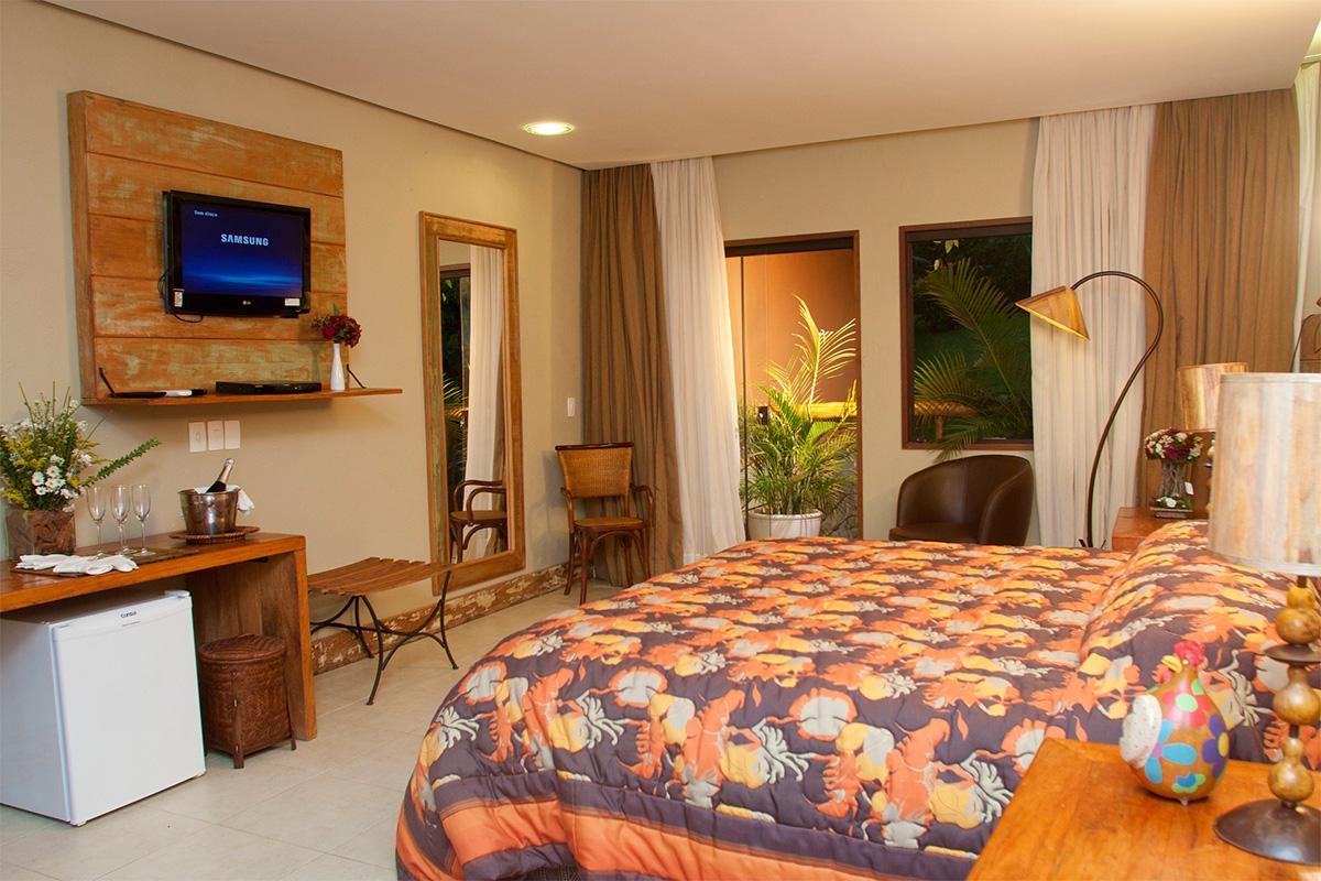 hotelfazendarj17