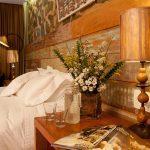 hotelfazendarj18