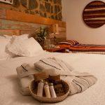 hotelfazendarj19