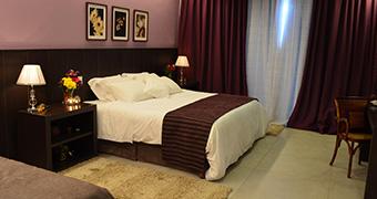 hotelfazenda19