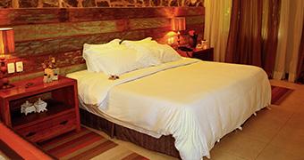 hotelfazenda20