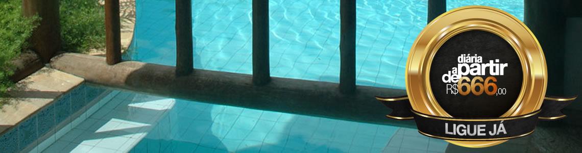 hotelfazendarj1